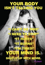 Drunkspo_Poster_OL