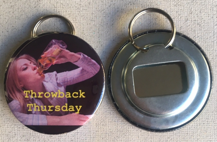 throwback-thursday-drunk-drunkspo-drunkspiration-bottle-opener-keychain.jpg